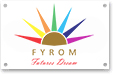 PT Fyrom International